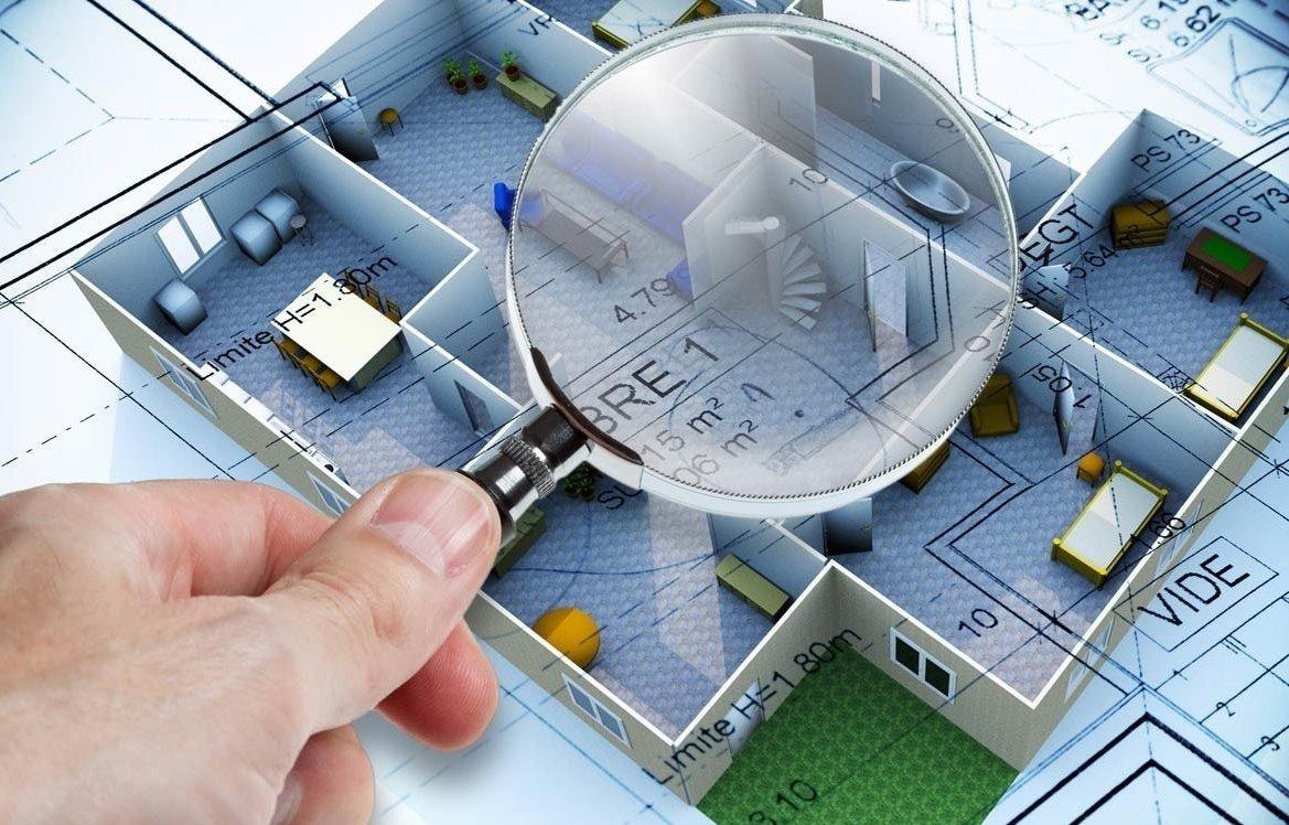 Оцінка майна та нерухомості