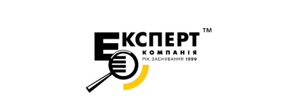 Гапонов Александр Юрьевич