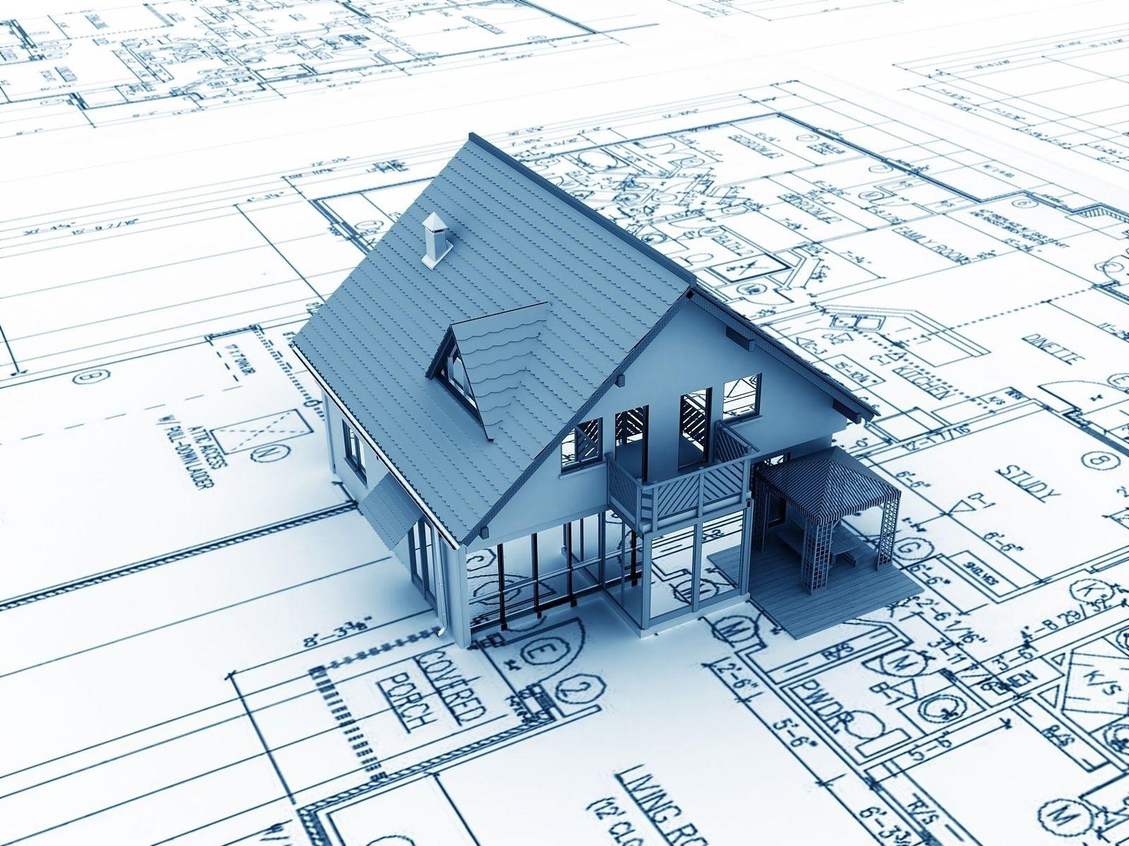 Допомога у виготовленні і оформленні техпаспорта на нерухомість
